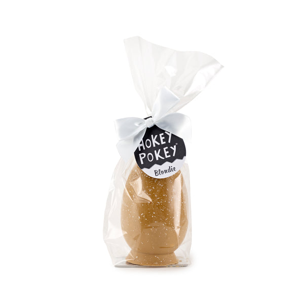 Hokey Pokey Blondie Egg (Small)