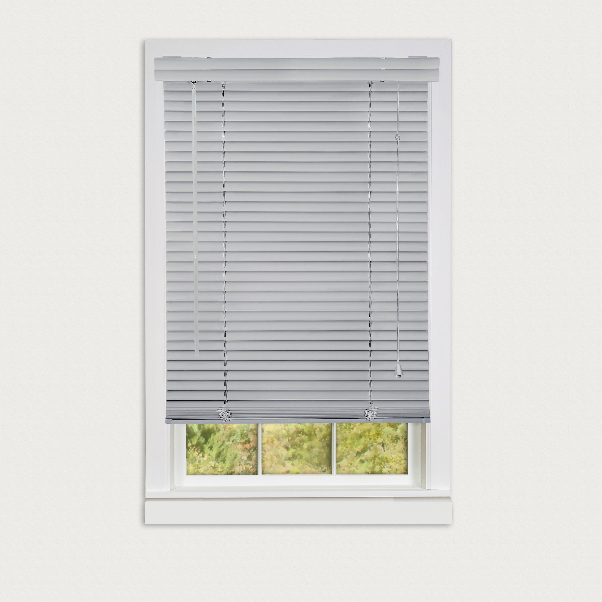 online in decor vertical window all india blinds picture d