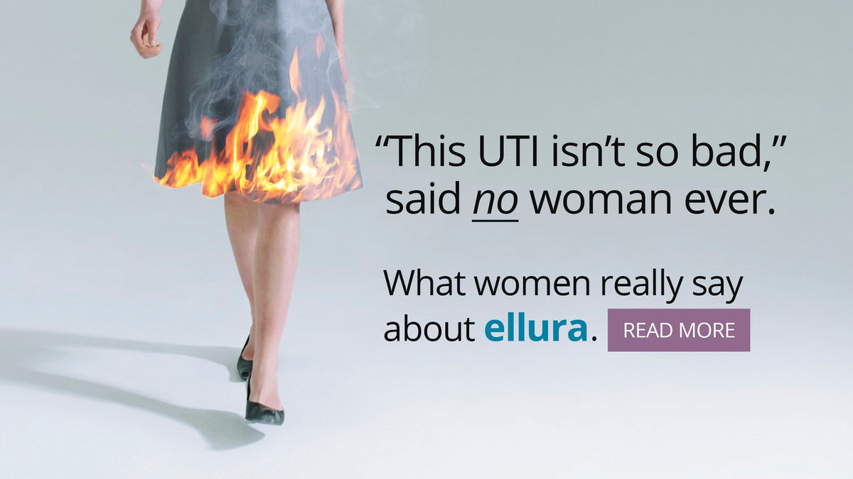 What women really say about ellura - testimonials