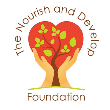 Nourish & Development Foundation (Durham)