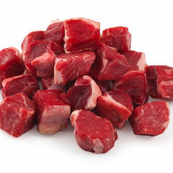 Beef, Stewing (1lb)
