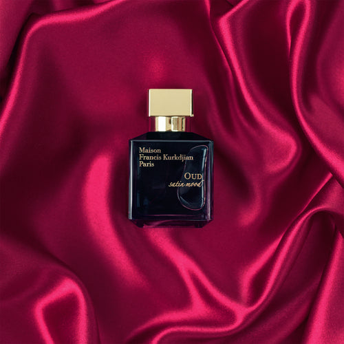 MFK OUD SATIN EDP 70 ML