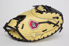 PBPRO STOCK PRO GRADE 33.5 CATCHERS MITT PATTERN