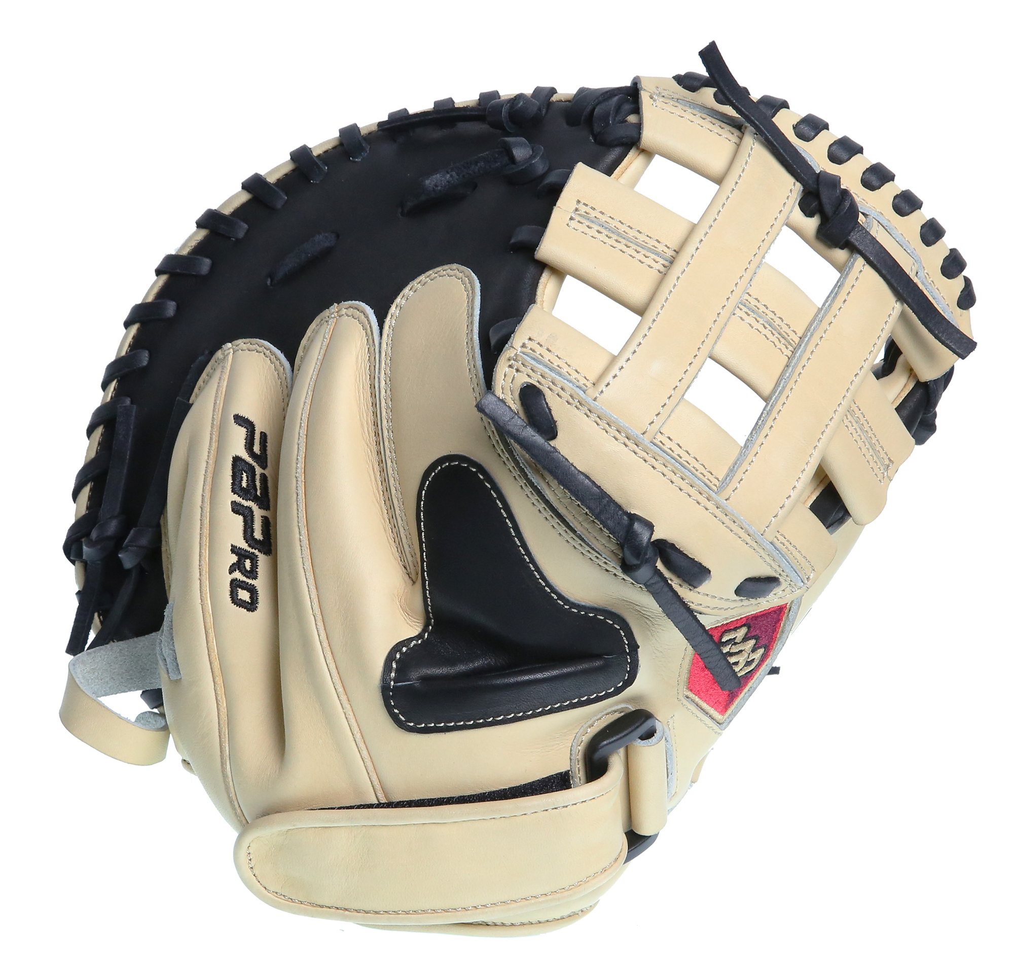 PBPro Elite Trainer FastPitch Catchers 29""
