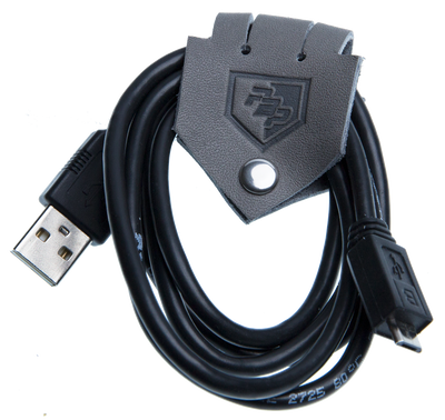 PBPro Fundamental Cord Minder