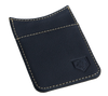PBPro SlimPickens Fundamental Wallet