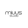 THE MIUUS STUDIO