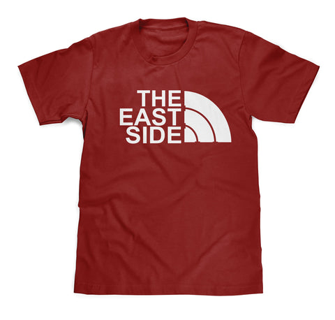 The East Side Tee