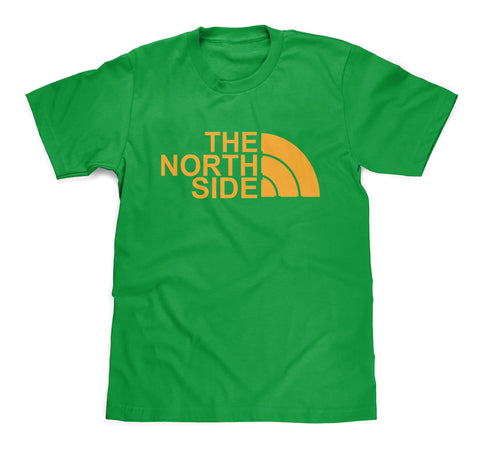 The North Side Tee