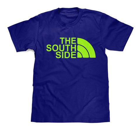The South Side Tee
