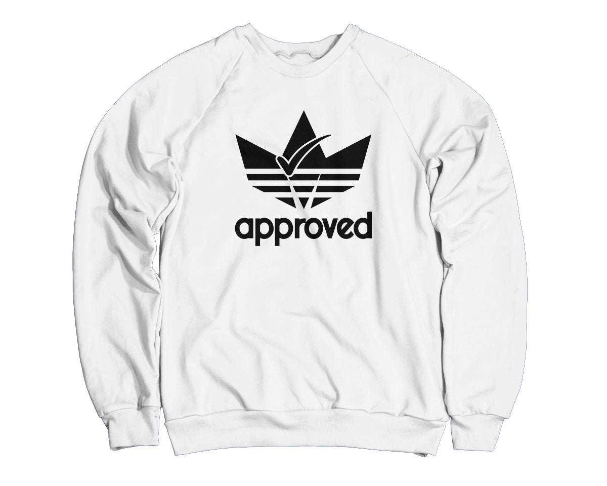 Approved Tee