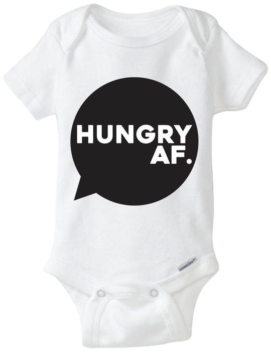 Unisex Graphic Onesies for newborns and infants