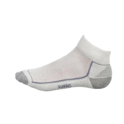 Draper Body Therapy© Active Socks