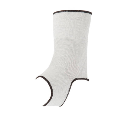 Draper Body Therapy® Celliant Ankle Support