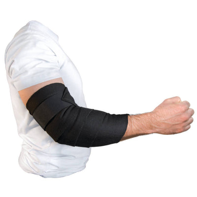 Draper Body Therapy® Body Wrap