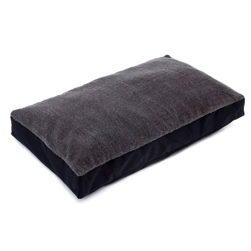 Draper Canine Therapy® Dog Bed