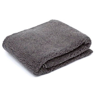Draper Canine Therapy® Blankets