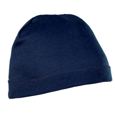 Draper Body Therapy® Beanie