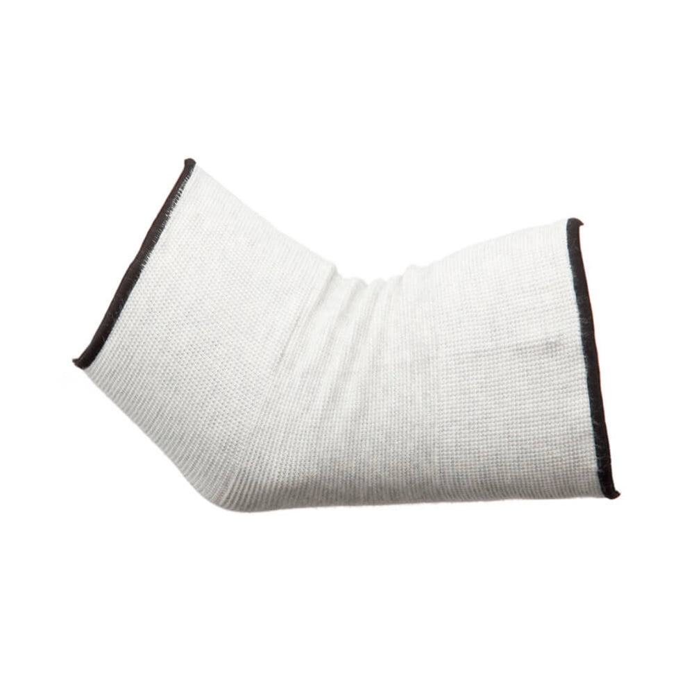 Draper Body Therapy® Elbow Support