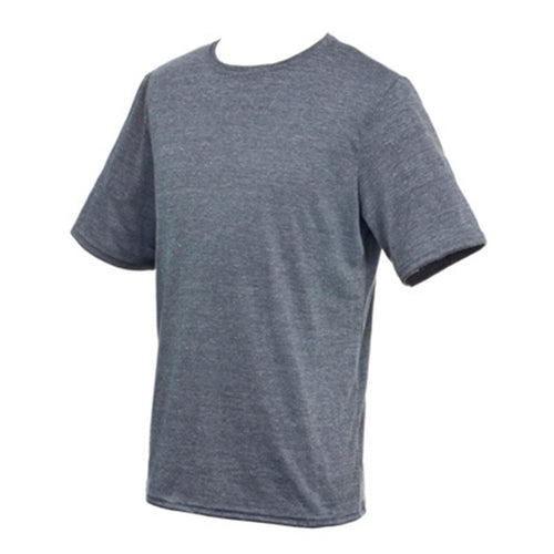 Draper Body Therapy® Mens Short-Sleeve T-Shirt