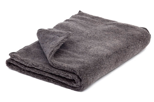 Draper Body Therapy® Celliant Nap Blanket.