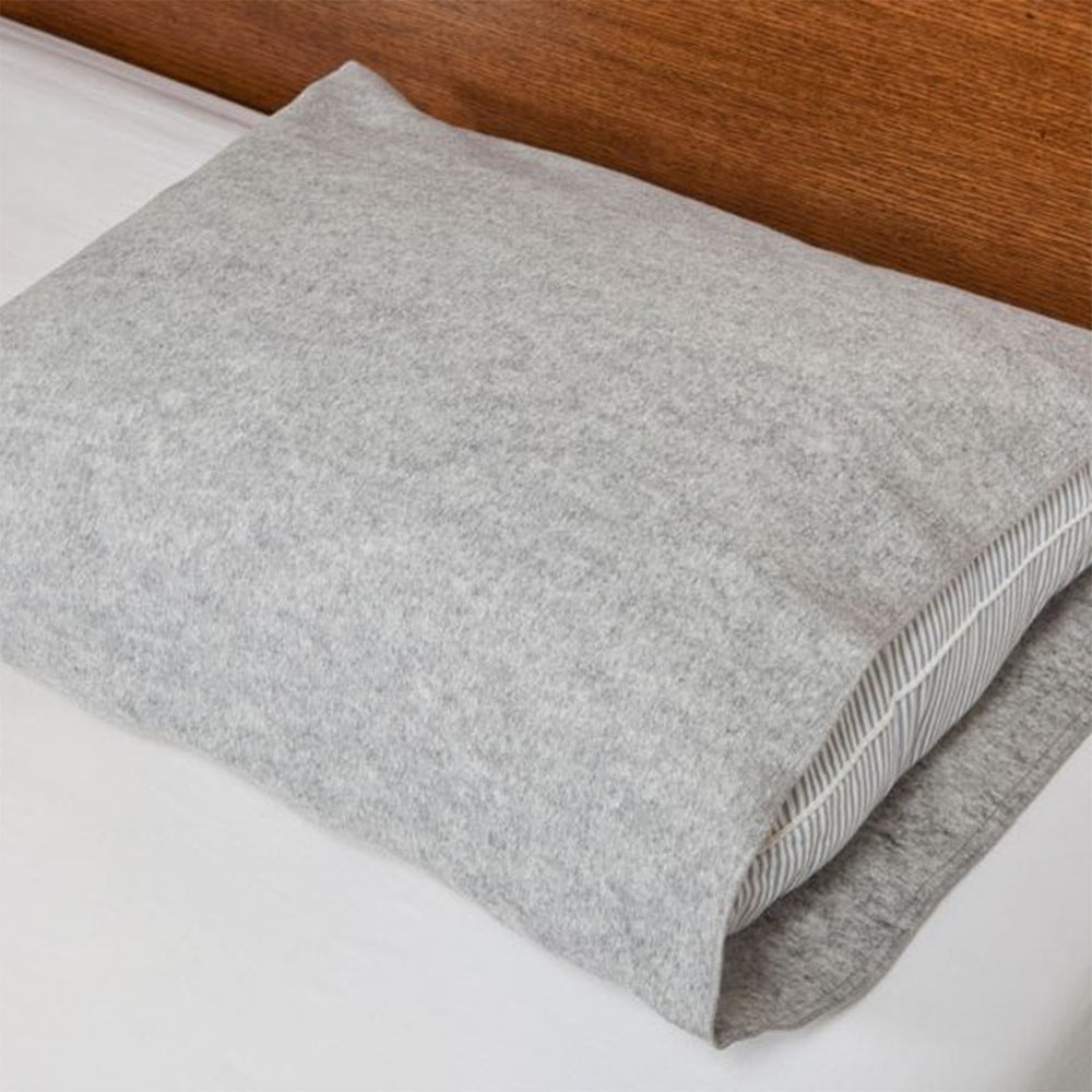 Draper Body Therapy® Celliant Pillow Case Liner.