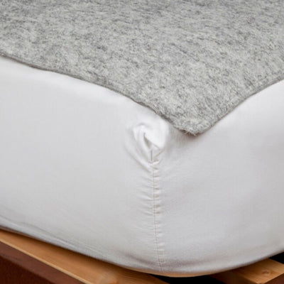 Draper Body Therapy® Sleep Liner