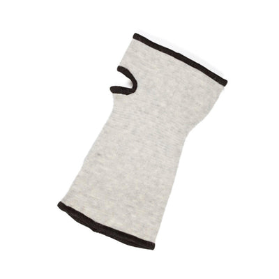 Draper Body Therapy® Wrist Support