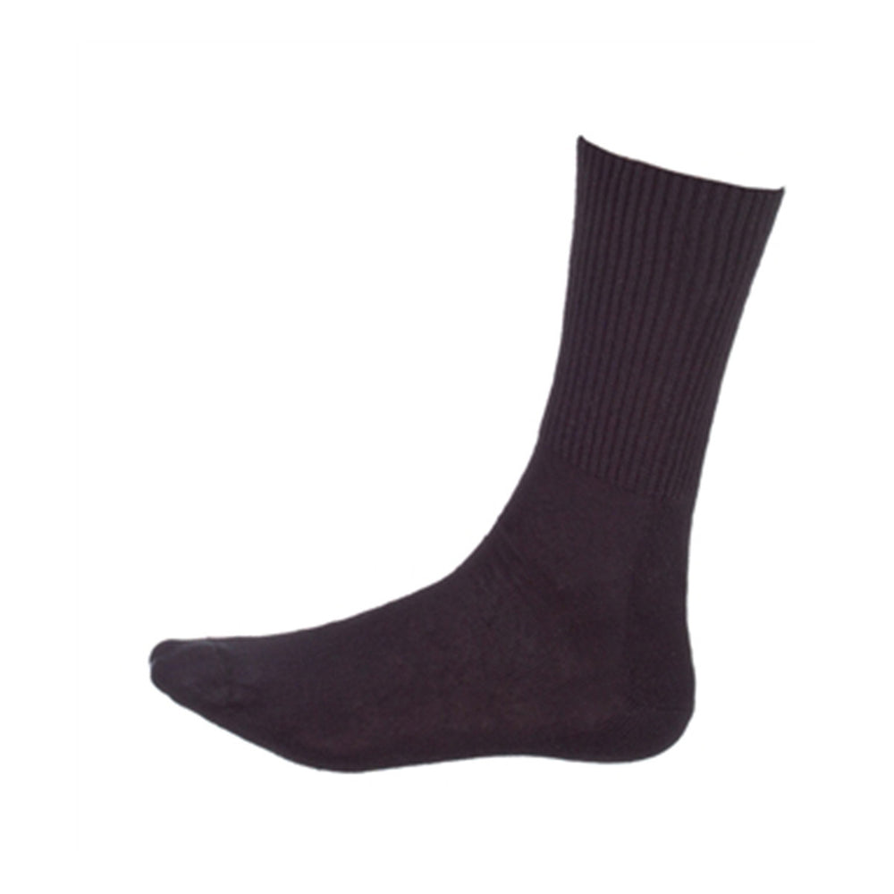 Draper Body Therapy® Walking Socks
