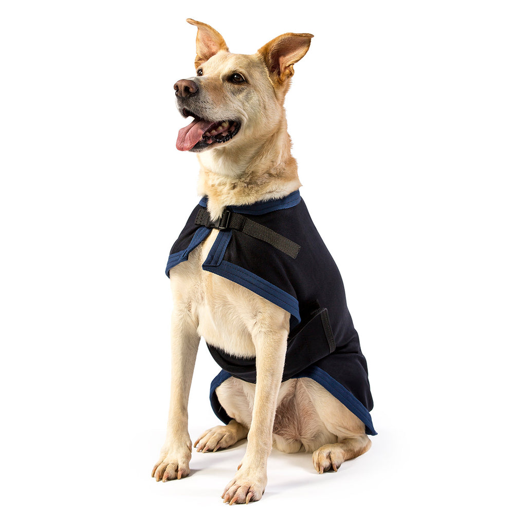 Draper Canine Therapy® Dog Coat