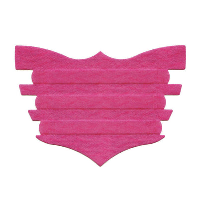FLAIR® Equine Nasal Strip - Pink