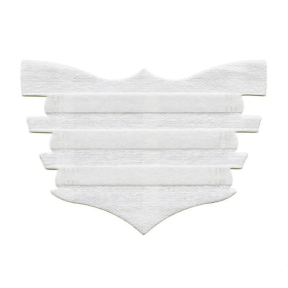 FLAIR® Equine Nasal Strip - White
