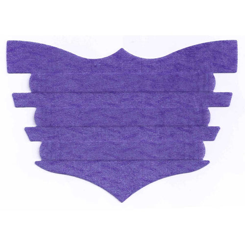 FLAIR® Equine Nasal Strip - Purple (Single) | FREE SHIPPING!