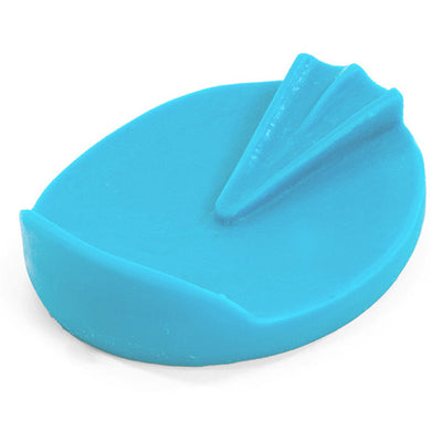 Soft-Ride Orthotics-Turquoise