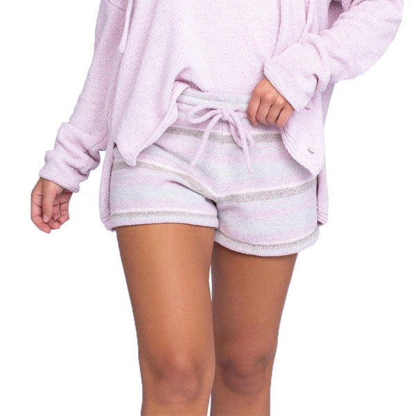 Ultra Plush Lounge Shorts - The Southern Shirt Co. - The Sherpa Pullover Outlet