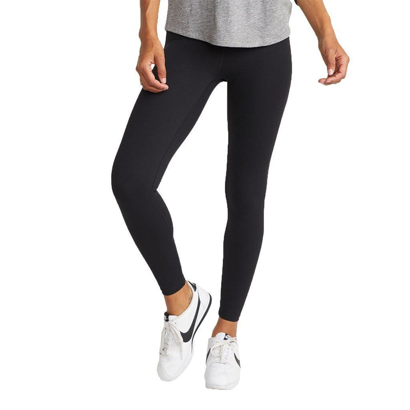 Chill Legging - Marine Layer - The Sherpa Pullover Outlet