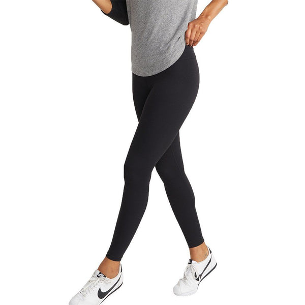 Chill Legging - The Sherpa Pullover Company