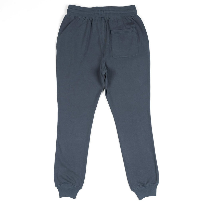 SEAWASH™ Joggers - Southern Marsh - The Sherpa Pullover Outlet