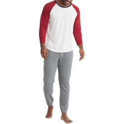 Re-Spun Lounge Jogger - Marine Layer - The Sherpa Pullover Outlet