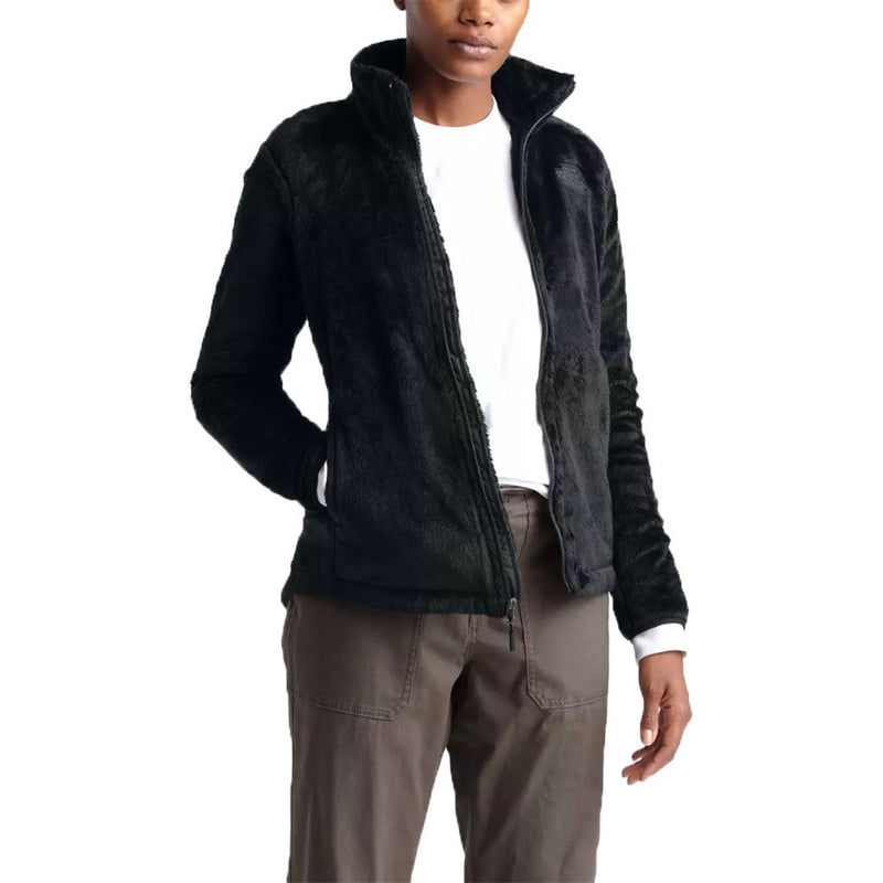 Women's Osito Jacket - The North Face - The Sherpa Pullover Outlet