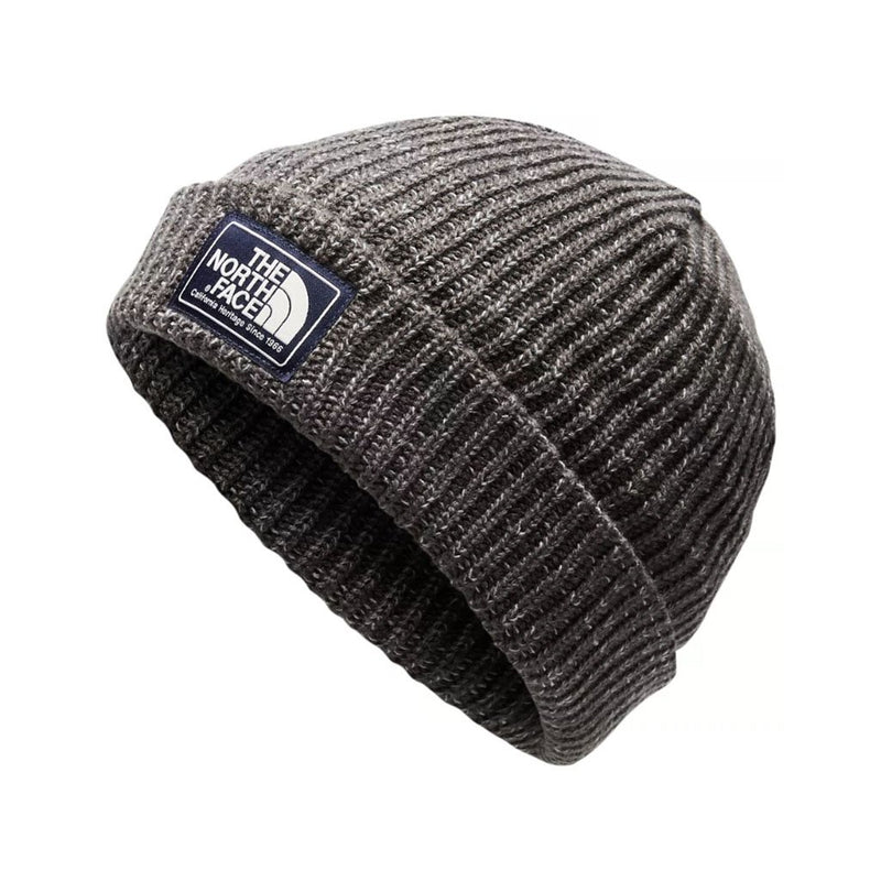 Salty Dog Beanie - The Sherpa Pullover Company