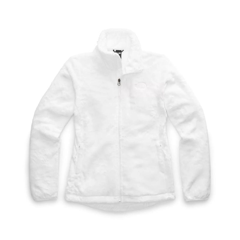 Women's Osito Jacket - The Sherpa Pullover Company