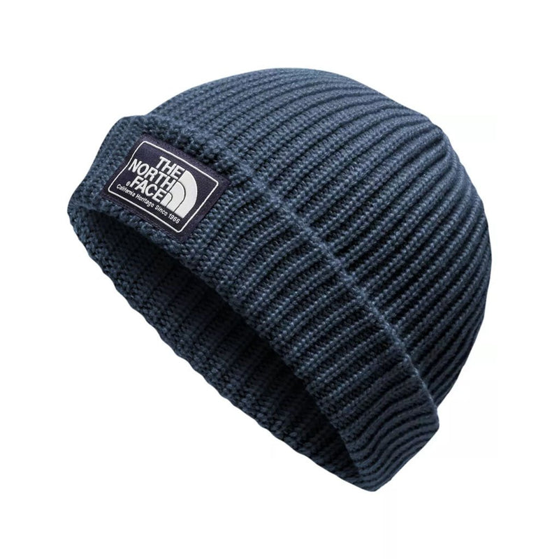 Salty Dog Beanie - The North Face - The Sherpa Pullover Outlet