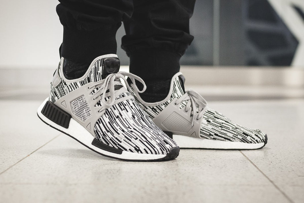 406c1f3bf6507 Adidas NMD XR1 PK 'Oreo' - Size: 9 – Secure Purchase