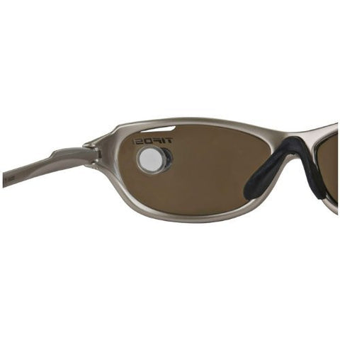 Cycleaware Viewpoint Eyewear Mirror, Round by CycleAware