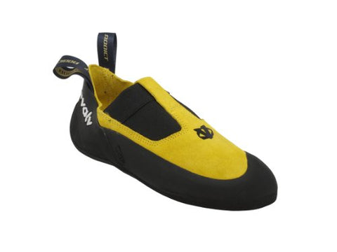 Evolv Addict Climbing Shoe