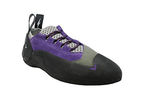 Evolv Nikita Climbing Shoe - Women's