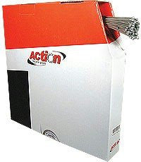 ACTION CABLE INNER GEAR 1.2-FILE BOX SIS 2000MM-S.STEEL