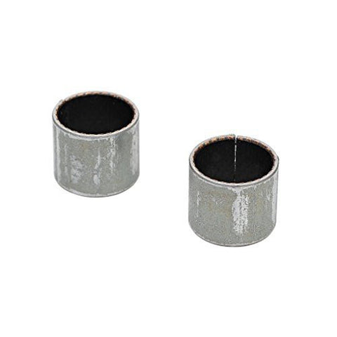 Cane Creek Norglide bushing, 14.7mm bore