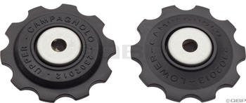 Campagnolo 8 Speed Pulley Set (2) Blister Pack